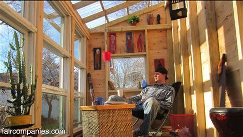 tiny houses polymath tinker lyricist carpenter cartoonist youtube