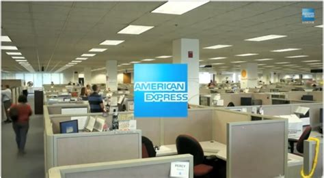 american phone services american express customer service phone number toll