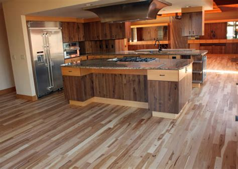 Flooring Design Missoula by Gallery Photos
