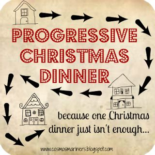 fatty fatty      annual christmas