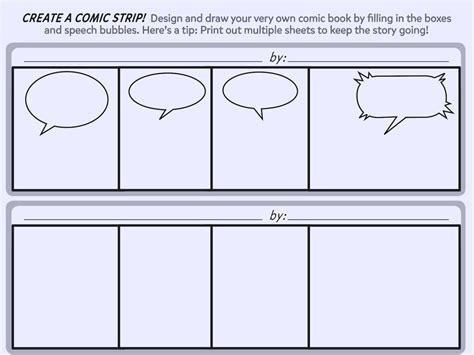 templates printable alphabet strip
