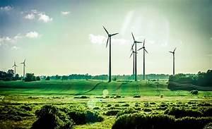 Edf Energie Verte : la technologie peut elle sauver la plan te ~ Medecine-chirurgie-esthetiques.com Avis de Voitures