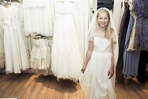 order bride marriages that drunk teen fucked With wedding dress fuck