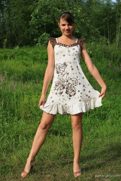 Sandra Teen Model Set 69 Imgchili Search Results Calendar 2015