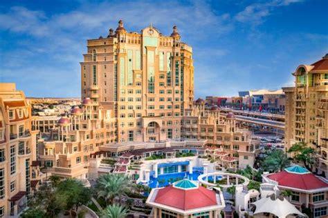 Best Value Dubai Hotels The 10 Best Dubai Hotel Deals May 2017 Tripadvisor