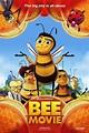Bee Movie movie information