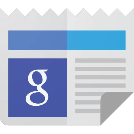 google news weather app  redesigned   time