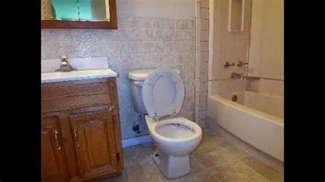amazing small bathroom remodeling ideas youtube