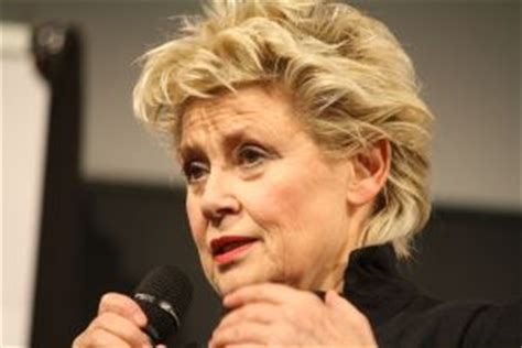 Gitte Begeisterte In Nürnberg Auf Der Inviva  Sechs & Sechzig