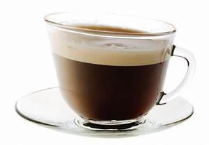 Coffee PNG Transparent Coffee.PNG Images. | PlusPNG