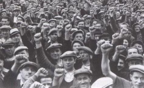 Día del Trabajo: ¿por qué se celebra el 1 de mayo?