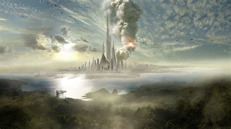 hd wallpapers fantasy  images