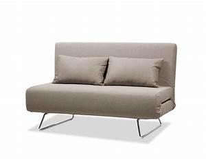 sofa bed nj sofa bulgarmarkcom With sofa bed nj