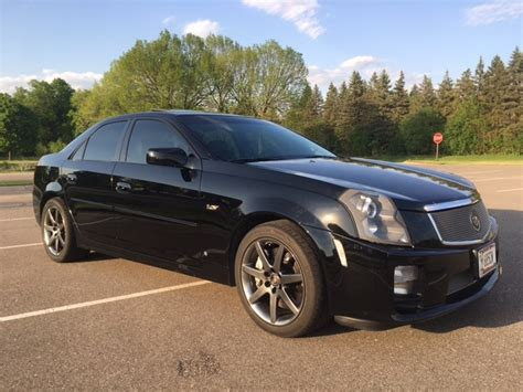 how it works cars 2007 cadillac cts v spare parts catalogs 2007 cadillac cts v pictures cargurus