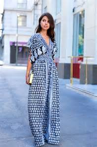 Outstanding Stylish Dresses For This Spring Trendyoutlook Com