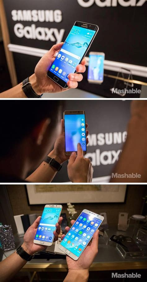 iphone screen repair   info