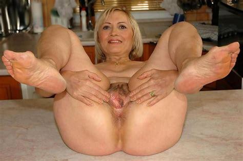 granny and mature porn pics 2 pic of 52