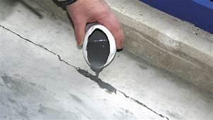 Betontreppe Ausbessern Außen : 2 k epoxy reparaturharz 1 kg inkl 10 x estrichklammern ~ Michelbontemps.com Haus und Dekorationen