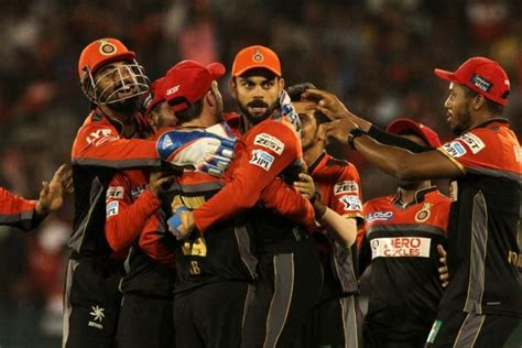There is no threat as such for csk for the playoffs but the side would be looking to fix loose ends, especially after losing to srh in their last match. IPL 2019: RCB vs CSK Today's IPL Match Prediction- Who ...
