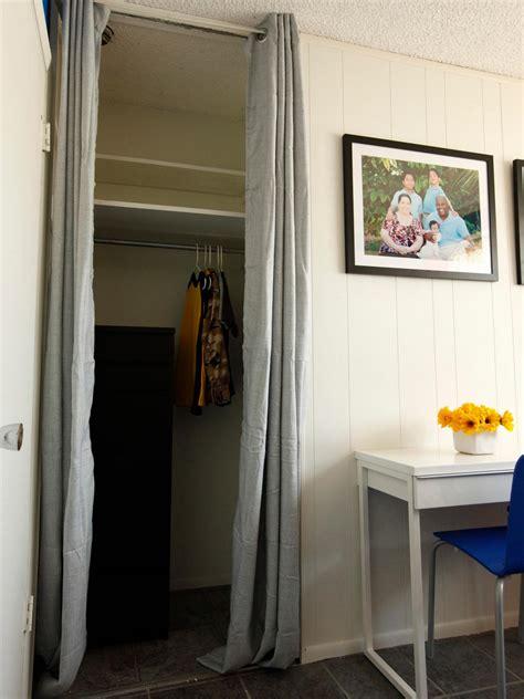 closets  doors   cover  closet