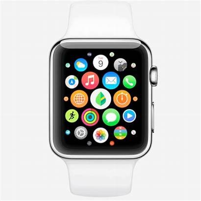 Apple Apps Google Mint Verge Might Favorite