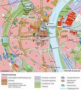 Google Maps Köln : diercke weltatlas kartenansicht k ln stadtentwicklung 978 3 14 100870 8 74 3 2 ~ Eleganceandgraceweddings.com Haus und Dekorationen
