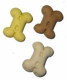 Hundekekse Selbst Backen : die besten hundekekse selber backen keks mit gem se und obst rezept obst ~ Watch28wear.com Haus und Dekorationen