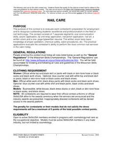 resume exles administrative assistant objective summary for resume salon resume