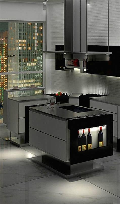 Will You Go For The Masculine Kitchen Design?  Interior. Kitchen Designer Program. Picture Of Kitchen Designs. Kitchen Design Raleigh Nc. Big Kitchen Designs. Kitchen Design London. Kitchen Design Canberra. Small White Kitchen Design Ideas. Kitchen Design For A Small Kitchen