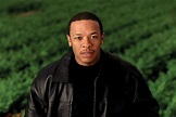 Dr. Dre | Biography, Albums, Songs, & Facts | Britannica