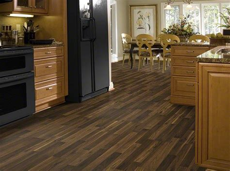 how to install tiles in kitchen laminate flooring living laminate flooring walnut 8718