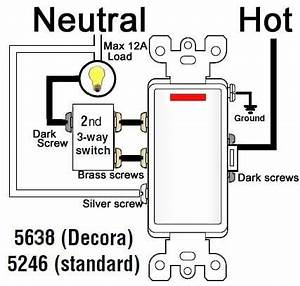 120v electrical switch light wiring diagrams fuse box With electrical switch outlet wiring