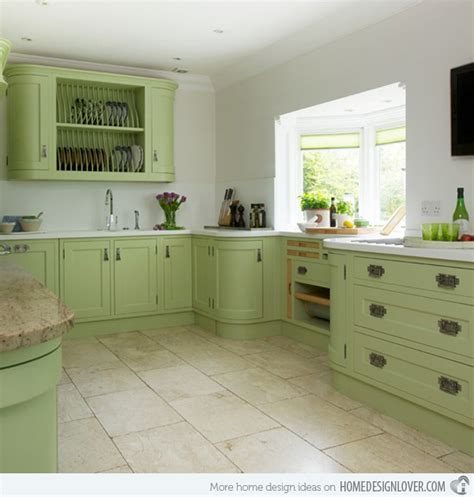 pendant lights kitchen island 16 nicely painted kitchen cabinets home design lover