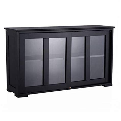 heaven tvcz storage cabinet sideboard buffet server wine