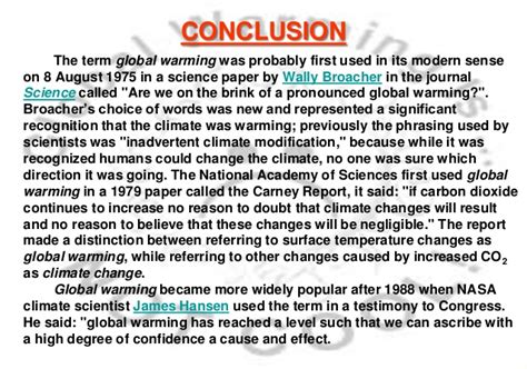 Global Warming Topic Essay  Ivoiregion Essay On Causes And Effects Of Global Warming For Students
