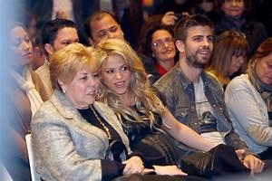 Shakira i Gerard Pique - STVORENI jedno za drugo! (foto ...