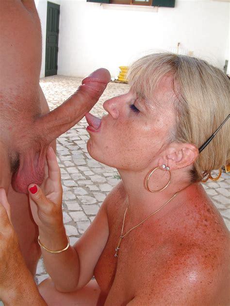 Sue Sexy UK MILF Slut Pics XHamster