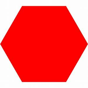 Hexagon PNG Transparent Images | PNG All