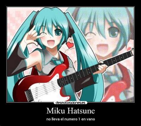 Hatsune Miku Memes - hatsune miku meme images reverse search