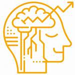 Mindset Execute Right Designing Agile Organizations Icon