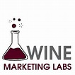 Wine Marketing Labs (@WMarketinglabs) | Twitter