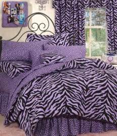 purple zebra print bedroom decor leopard bedroom decor bukit