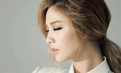 Nana Side Kpop Yoona Tzuyu Profile Gifs