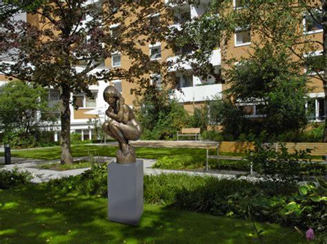 Britzer Garten Berlin öffentliche Verkehrsmittel by Leben Wohnstift Otto Dibelius