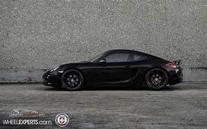 Forum Porsche Cayman : cayman s on flowform wheels rennlist porsche discussion forums ~ Medecine-chirurgie-esthetiques.com Avis de Voitures