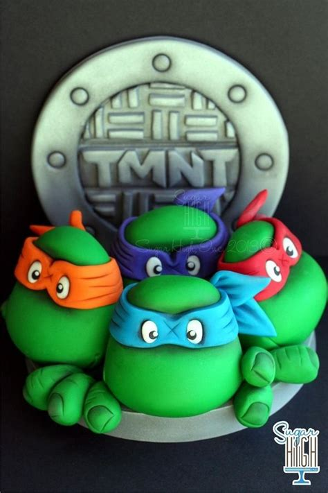 turtle decorations for cakes 17 best ideas about turtle cake topper on