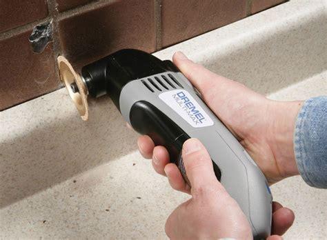 tile patterns for kitchen backsplash dremel mm500 1 8 inch multi max carbide grout blade
