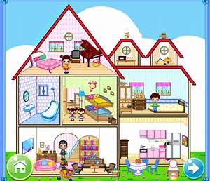 My Dream House Decoration 4 1 1 APK Download - Android