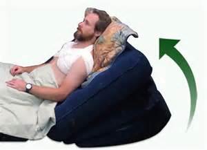adjustable bed adjustable bed
