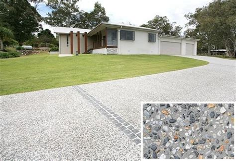 how much to pave a driveway how much does it cost to pave a driveway